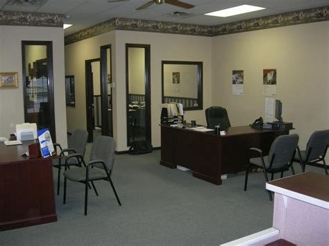 home interior business office insurance modern office designs home office