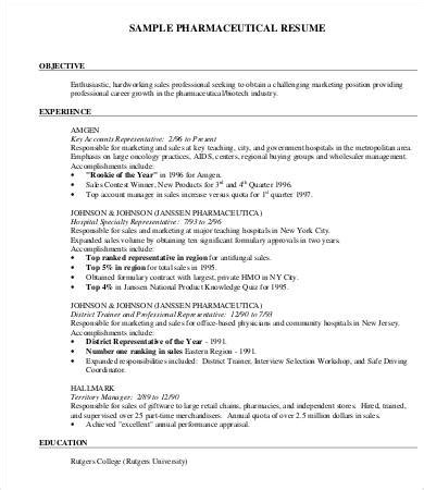 resume format for product manager in pharma 10 printable product manager resume templates pdf doc