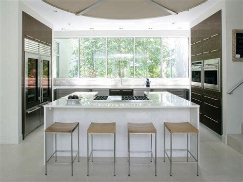 classy kitchen windows   home home design lover
