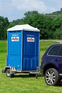Mobiles Klo Kaufen : toiletten anh nger sanita gmbh ~ Articles-book.com Haus und Dekorationen