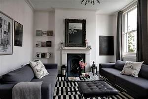 Popular Grey Living Room Ideas LIVING ROOM DESIGN 2018