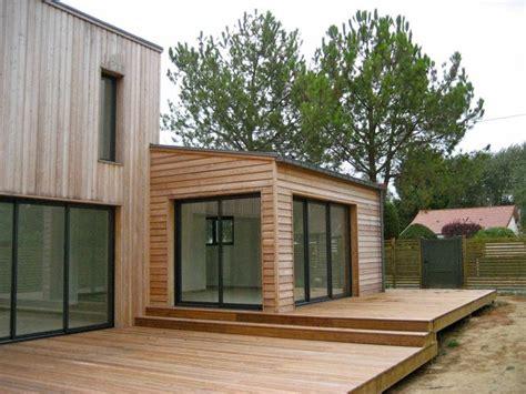 constructeur maison bois calvados e2r maisons bois votre constructeur de maisons bois en normandie normandie e2r maisons bois
