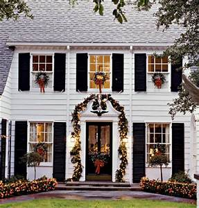 Rebecca s Round Up Holiday Inspiration 2012