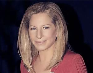 Barbra Streisand chiamò Steve Jobs per un problema al suo ...