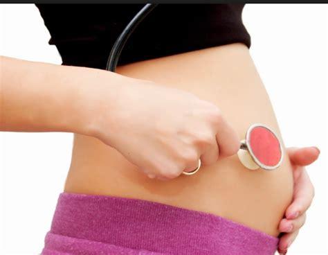 Obat Aborsi Aman Obat Gastrul Tips Menggugurkan Kandungan Avozdaabita