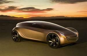Auto Concept 66 : the history of japanese concept cars 66 pics picture 55 ~ Gottalentnigeria.com Avis de Voitures