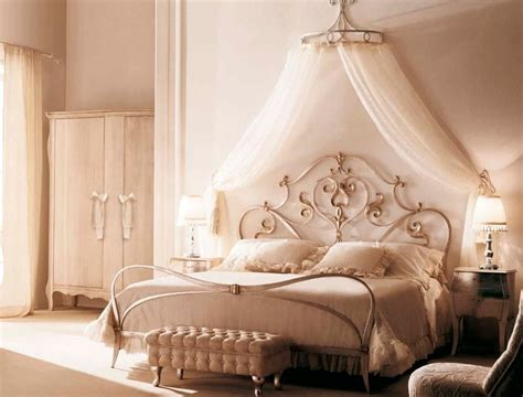 wrought iron princess canopy bed canopy beds 40 stunning bedrooms