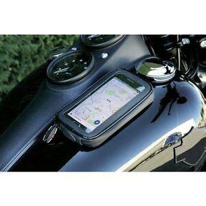 porta navigatore auto porta navigatore cellulare da moto magnetico serbatoio