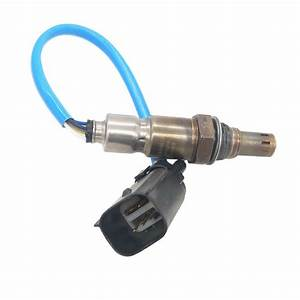 New Oxygen Sensor 5 Wire L  R Upstream Bl3a