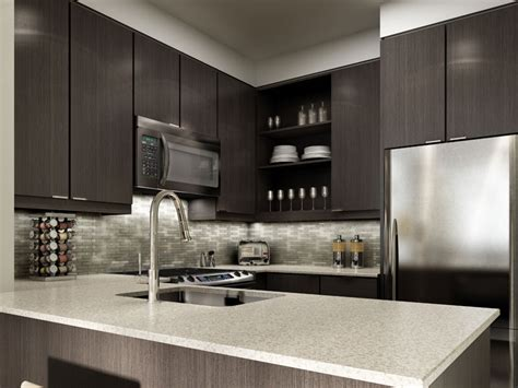 Discover The Stylish Urban Vibe At Downtown Erin Mills Red White And Blue Bathroom Accessories Marble Small Renovations Ideas Designes Rustic Decorations Very Sinks For Tile Design Bathrooms Green