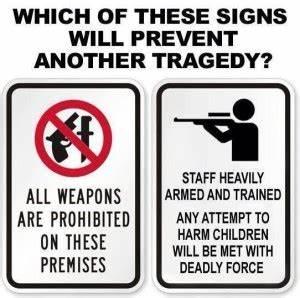 Gun Control Quotes QuotesGram