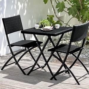Alinea Table Jardin : id es table jardin alinea ~ Melissatoandfro.com Idées de Décoration