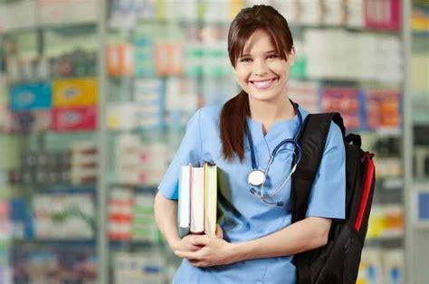 dispense per oss studenti infermieri corsi tirocini dispense