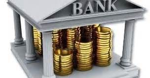 soal pembahasan bunga bank pajak marthamatika