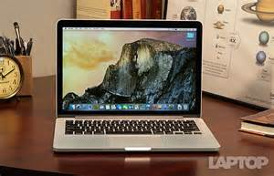 Apple MacBook Pro 13-Inch 2015