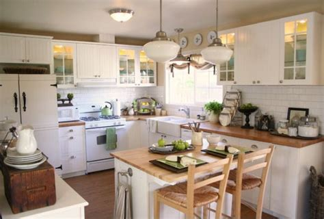 how to a small kitchen island 10 small kitchen island design ideas practical furniture