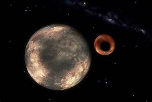 Pluto's Tiny Moons Finally Get Names: Kerberos And Styx ...