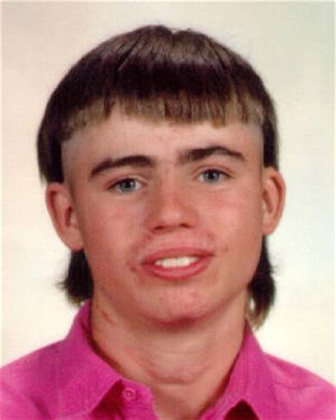 13 Reasons Bowl Cuts Were the Worst