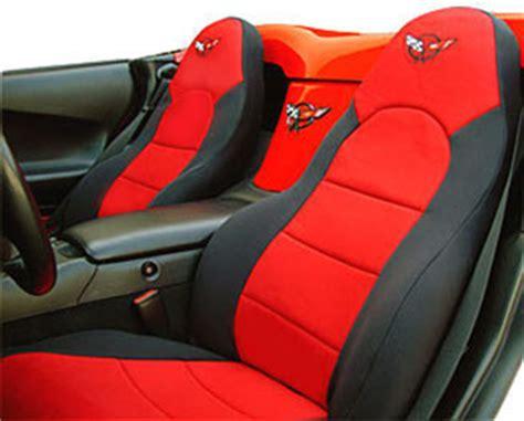 nissan 300zx 350z fully custom upgraded seat covers ebay