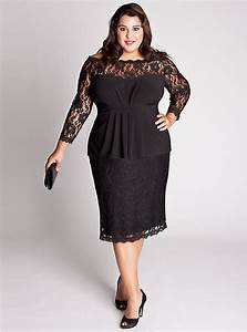 Dresses for plus size women to wear to a wedding vnla for Women s plus size dresses for a wedding