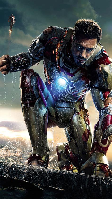 wallpaper avengers age  ultron avengers  robert downey jr iron man tony stark poster