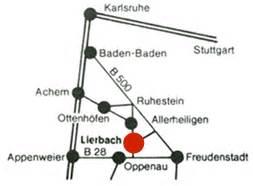 Auto Route Berechnen : anfahrt zum haus maier ~ Themetempest.com Abrechnung