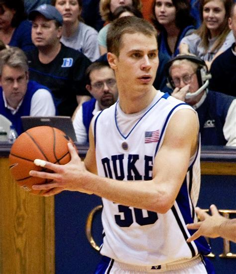 jon scheyer wikipedia