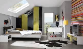 jugendzimmer farben welle jugendwunder 5 jugendzimmer kinderzimmer dachschräge hochglanz v farben ebay