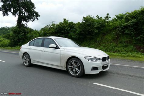 Photo Gallery  The Ultimat3 F30 Bmw 328i Edit Upgraded