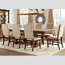 Quality Dining Room Sets  Illinois, Indiana  The Roomplace