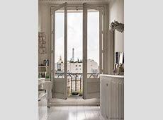 Ramdane & Victoire's Apartment Atelier Doré