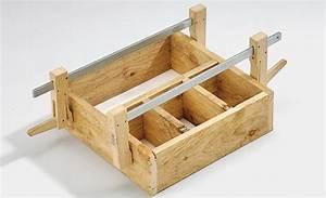 Holz Aufhellen Hausmittel : unkrautvernichter selbst herstellen unkrautvernichter ~ Lizthompson.info Haus und Dekorationen