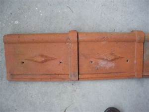 Prix M2 Renovation Complete : tuile beton double romane rueil malmaison prix m2 ~ Farleysfitness.com Idées de Décoration
