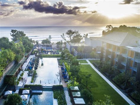hotel indigo bali seminyak beach accommodation bali
