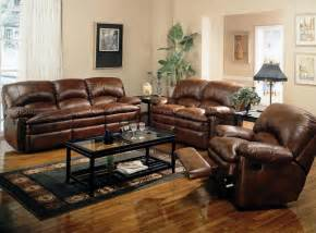 living room furniture sets leather made in usa