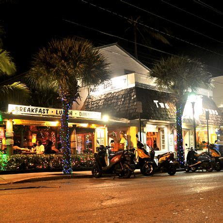 42 best where to eat in key west images on