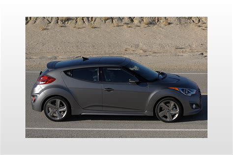 nissan veloster black hyundai fairfield ca used acura tl wd wtechnology package