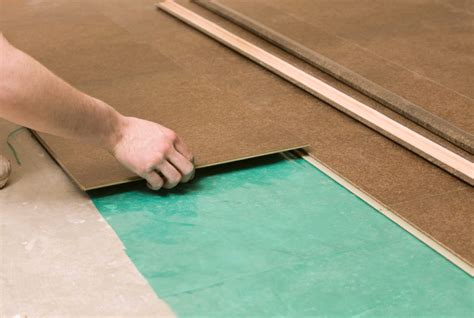 cork flooring in areas cork flooring is it right for your home realtor com 174