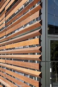Simply, 25, Best, Ideas, About, Wood, Slat, Wall, On, Screens, 30, Cool, Collection, Wood, Slats, For, Walls