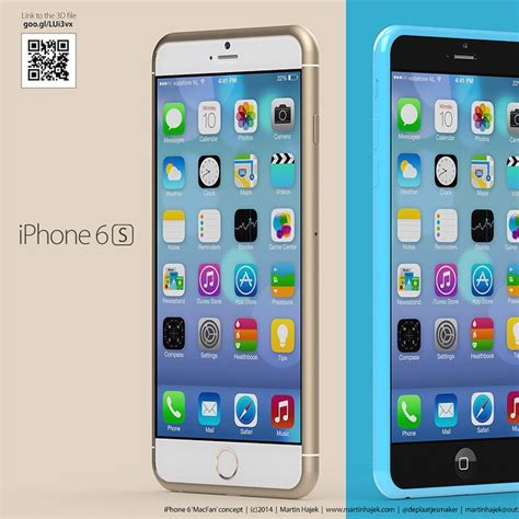when is the iphone 6s coming out when is the iphone 6s 6c coming out as par for apple s When