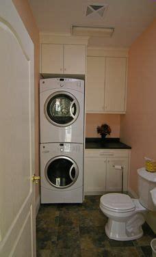 country bathroom laundry room combination laundry room