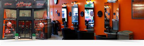 salon coiffure lille tarifs coiffeurs pas chers femme homme