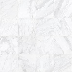 white marble tile flooring julian tile marmo calcutta With pros and cons of white marble tile