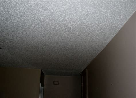 Asbestos Popcorn Ceiling Removal Seattle by 100 Asbestos In Popcorn Ceilings Canada Asbestos