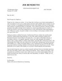 Cover Letter School Counselor Sorority Letters Of Recommendation Best Template Collection