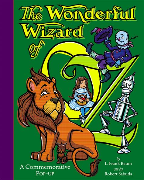 and the wonderful l the wonderful wizard of oz book by l frank baum robert