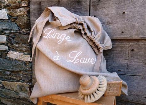 17 beste idee 235 n sac 192 linge sale op diy sac 224 linge sale diy sac linge sale en