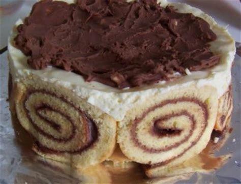 recette de cuisine samira tv gateau au citron gâteau escargot praliné citron recette