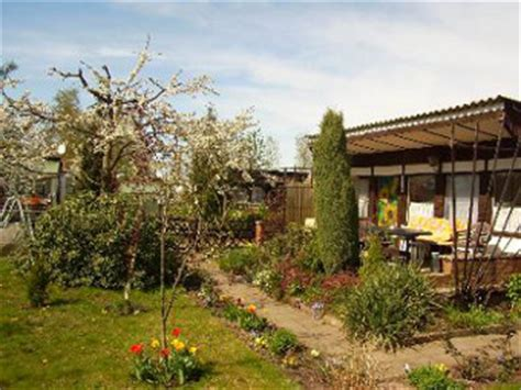 Wochenend Gartenhaus Mieten  My Blog