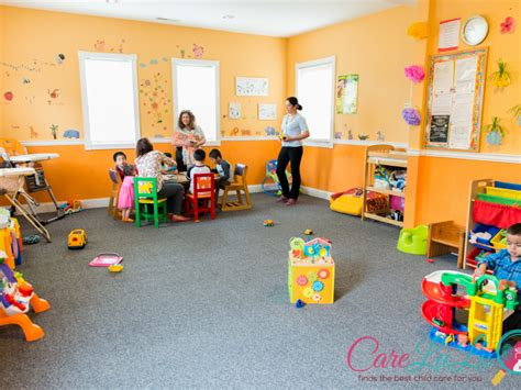 licensed home daycare in annandale now enrolling 103   20150755aee26ec537b